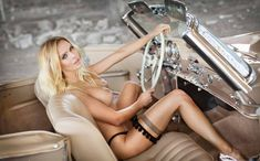 Gorgeous Body, Beautiful, Car Girls, Playboy, Bikinis, Swimwear, Erotic, Stockings, Bodycon Dress