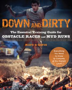 Lovely Find This Pin And More On ☆ Race/Obstacle Training.
