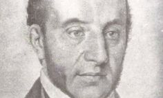 Petrache Poenaru (born January Beneşti, Valcea - died was an educator, inventor, engineer and Romanian mathematician, member of the Romanian Academy and inventor of container frame in City People, Biologist, Change The World, Abraham Lincoln, Romania, Folk, Celebrities, January 10, Inventors