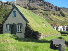 Islandia | Insolit Viajes