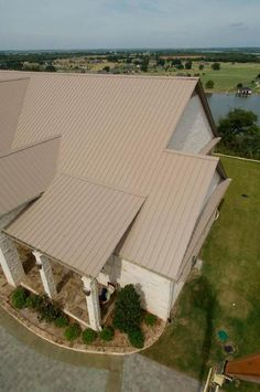 Best 13 Best Metal Roof Colors Images Metal Roof Roof Colors 400 x 300