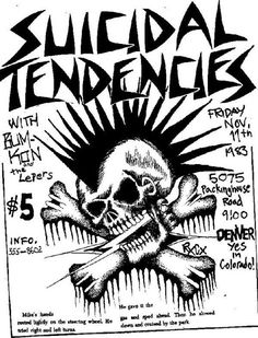 229 best e x p l o i t e d images rock posters band posters bands 80s Style 80s thrash