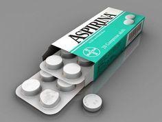 Bal ve Aspirin Karıştırın On Dakikada Yüzünüzde Ona Uygun: Üç Saat Sonra Aynaya Bakın. Mucize!