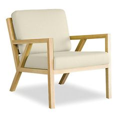 Truss Chair ~