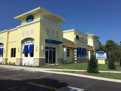 Spread the word, our Palm Bay office has moved to gorgeous new state-of-the-art location! Details at: http://www.wederm.com/Our-Locations#1761PalmBayRd.NE #FLdermatologist #FLskincare