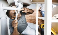Generic Plumbers is a South African privately owned company, the company specializes in Burst Pipe, Drain Pipe, Geyser Repair Service, Maintenance of Drainage System.
