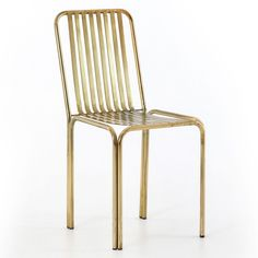 wattripont solid wood dining chair toat chairs pinterest rh pinterest com au