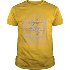 Men the best are born in December T-Shirt #gift #ideas #Popular #Everything #Videos #Shop #Animals #pets #Architecture #Art #Cars #motorcycles #Celebrities #DIY #crafts #Design #Education #Entertainment #Food #drink #Gardening #Geek #Hair #beauty #Health #fitness #History #Holidays #events #Home decor #Humor #Illustrations #posters #Kids #parenting #Men #Outdoors #Photography #Products #Quotes #Science #nature #Sports #Tattoos #Technology #Travel #Weddings #Women