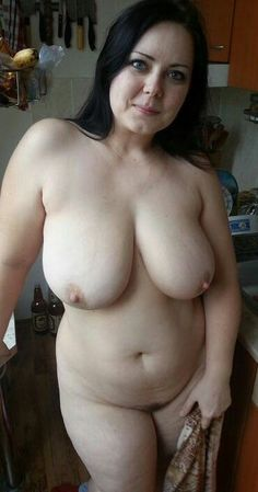 Actress sex nude videos