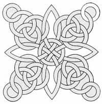 adult colouring pictures - Google Search