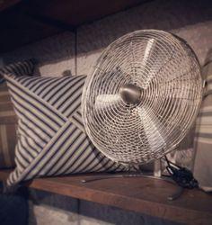 Stadler Form Otto Fan Bamboo Stadler Form Design En