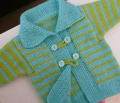 baby sweater cardigan.