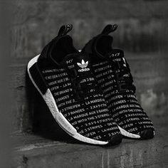 adidas originali nmd scarpe pinterest nmd, adidas e originali.