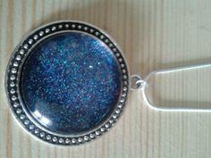 TiffCross Irisa Jewellery