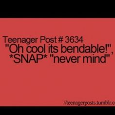 teen+post | ALL THE TIME LOL!! | Teen post