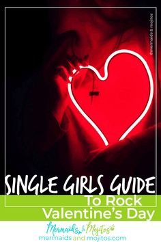 A Single Girls Guide to Rocking Valentine's Day. This Valentine's Day be your own Valentine and love spending Valentine on your own, What You Can Do, Told You So, Shed Conversion Ideas, Single Girls, Single Life, Thanksgiving Desserts Easy, Home And Garden Store, Fall Candy, She Sheds