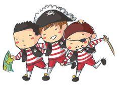 aw Kim Jong Kook, Gary, and HaHa hhahahah cmle je 3 sekawan nihh