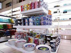 Moomin mugs by arabia Moomin Mugs, Design