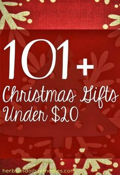 Gift guide for tween girls christmas gift ideas boys and girls and