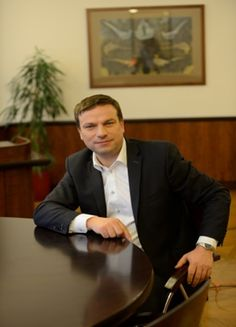 Ing. Pavla Janečka