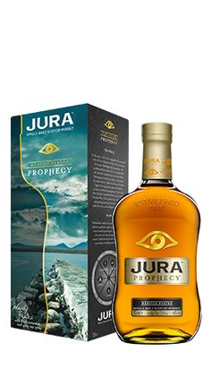 Isle of Jura Prophecy 70cls is Available at both Arrivals and Departures store for just $100! https://bengalurudutyfree.wordpress.com/