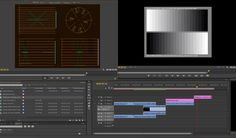 The Basics of Color Correction ~ ALC, Adorama Learning Center