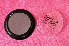 makeup forever artist shadow S-556 Taupe Gray