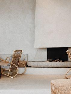 Country Home Decor .Country Home Decor Fireplace Pictures, Fake Fireplace, Fireplace Design, Wabi Sabi, Home Decor Accessories, Decorative Accessories, Casa Wabi, La Croix Valmer, Moraira