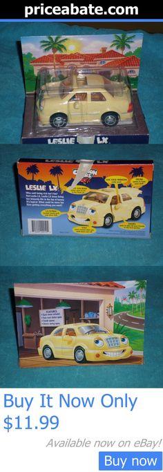 Luxury Cars: Chevron Cars Leslie Lx Yellow Luxury Toy #Car… http://www.buzzblend.com