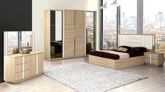 http://www.berkemobilya.com.tr/velonn-modern-yatak-odasi-takimi