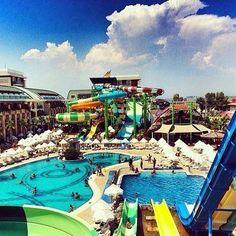 #CrystalHotels #Beuatifulhotels #Beuatifuldestinations #Turkey #Hotel #Antalya #Bodrum #Destinaitons #Holiday #Travel #Trip #Vacation #Tatil #Seyahat #Türkiye