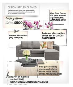 """Decorate a living room for under $500 (POLYVORE)"" by ellma94 ❤ liked on Polyvore featuring interior, interiors, interior design, home, home decor, interior decorating, WALL, Avon, living room and livingroom"