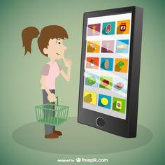 Social Signane, el nuevo marketing dinámico que revoluciona el sector