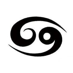 Google Image Result for http://tattoowoo.com/images/tribal_cancer_zodiac_sign_tattoo_9.jpg