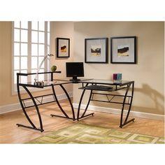 118 best stand images furniture arredamento design table rh pinterest com