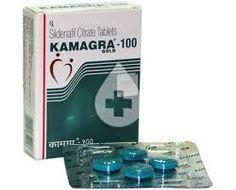 Sie können nehmen Sie die #Hilfe Ihres Arztes und Kamagra #Kautabletten oder Sie können auch versuchen, Kamagra oral Jelly,