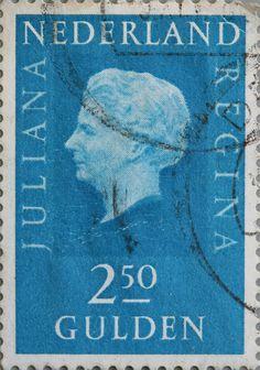 oude nederlandse postzegels juliana 1958 - Google zoeken