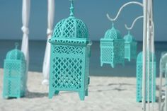 Aqua/Mint decor from floridaweddings.com #wedding #beachdecor #destinationwedding #weddings #love #weddingplanner #weddinginspiration #weddingphotography #weddingceremony #weddingplanning #beach #dreamwedding #weddingphotographer #outdoorwedding #weddingdestination #weddingseason #weddingideas #islandwedding #weddinginspo #ido #floridaweddings #aqua #mint