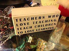teaching! Teaching Profession, Student Teaching, Teaching Tools, Teaching Kids, Teaching Resources, Sassy Sayings, Sassy Quotes, Good Job, School Ideas
