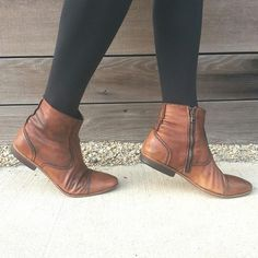 boots (free people)