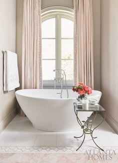 139 best baths images bathroom powder rooms bath design rh pinterest com