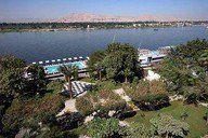 Ägypten Urlaub - das wär's jetzt :) Last Minute Reisen, Hotels, Dolores Park, Water, Outdoor Decor, Travel, Nursery Rhymes, Social Skills, Teamwork