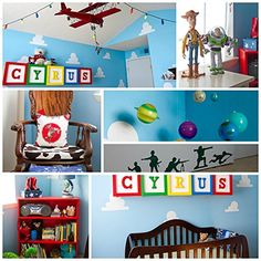 69 best toy story room images toy story nursery nursery themes rh pinterest com