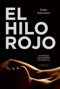 Mis libros pdf: El Hilo Rojo
