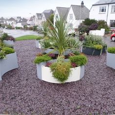 E Eaglesham, Glasgow study. The Flo Planter for a village community project. Urban Furniture, Street Furniture, Lighting System, Lighting Solutions, Cycle Shelters, Cycle Stand, Outdoor Fitness Equipment, External Lighting, Public Realm