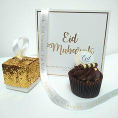 From Eid Mubarak decorations to Eid cards. Farhat Amin's Eid Sparkle Collection has everything you need to make your Eid party amazing! Eid Mubarak Stickers, Eid Mubarak Banner, Eid Stickers, Eid Bunting, Decoraciones Eid, Eid Chocolates, Ramadan, Eid Balloons, Eid Cake