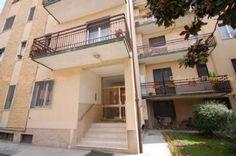 Affitto Appartamento 35 m² Abbiategrasso (MI) € 300,00