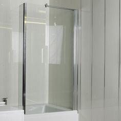 Bathroom Cladding Direct
