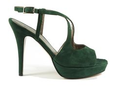 Zapatos de Fiesta - Modelo Kenzo 2 - venta online Nuria Cobo