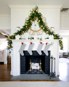 1707 best creatively christmas decorating ideas images in 2019 rh pinterest com
